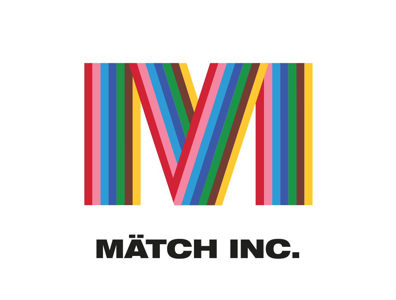 Mätch Inc.